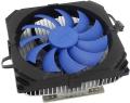 Вентилятор для видеокарты Deepcool V95 (Вентилятор 90мм) Ret