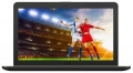 "Ноутбук Asus X540NV-DM037 (90NB0HM1-M00620) Celeron N3450 1100 MHz/15.6""/1920x1080/4Gb/500Gb/DVD нет/NVIDIA GeForce 920MX 2Gb/Wi-Fi/Bluetooth/DOS"