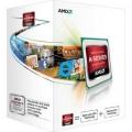 Процессор FM2 AMD A4-4000 Richland (3.0GHz/1Mb/HD7480D) BOX