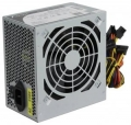 Блок питания Powerman PM-500ATX-F 500W