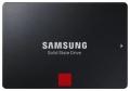 Жесткий диск SSD 256Gb Samsung 860 PRO (MZ-76P256BW) RTL