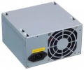 Блок питания ExeGate ATX-AAA350 350W, 8cm fan, 24+4pin, 2*SATA, 1*IDE