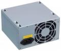 Блок питания ExeGate ATX-AAA400 400W, 8cm fan, 24+4pin, 2*SATA, 1*IDE