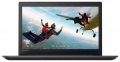 "Ноутбук Lenovo IdeaPad 320-15 (80XH01YNRU) Core i3 6006U 2000 MHz/15.6""/1920x1080/4Gb/1000Gb HDD/DVD нет/Intel HD Graphics 520/Wi-Fi/Bluetooth/Windows 10 Home"