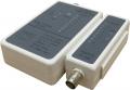 Тестер сетевых кабелей Neomax ST-45/ST-248