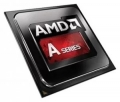 Процессор AM4 AMD A12-9800E Bristol Ridge (X4 3.1-3.4Ghz/2MB/GPU R7/65W) OEM