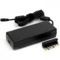 Блок питания для ноутбука FSP NB V120 автоматический 120W 19V-19V 7-connectors 6.32A от бытовой электросети
