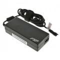 Блок питания для ноутбука FSP NB 90 автоматический 90W 19V-20V 9-connectors 4.74A от бытовой электросети