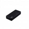 Блок питания для ноутбука FSP NB V90 Slim автоматический 90W 18V-20V 8-connectors 4.74A от бытовой электросети