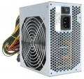 Блок питания FSP ATX-450PNR-I 400W v2.2 20+4pin,fan 12 см
