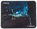 Коврик для мыши Гарнизон GMP-115 игровой, дизайн- игра Survarium, ткань/резина, размеры 200 x 250