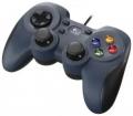 Игровой геймпад Logitech Gamepad F310 [940-000135]
