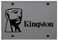 Жесткий диск SSD 120Gb Kingston UV500 SATA3 520/320 TLC (SUV500/120G) RTL