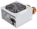 Блок питания 3Cott 450ATX 450W 12см fan, v.2.0