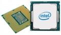 Процессор LGA-1151 Intel Core i5-8600 Coffee Lake (3.1-4.1/9M/HD630/65W) OEM