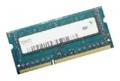 Модуль памяти SO-DDR3 4Gb 1600MHz Hynix 1.5v