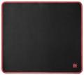 Коврик для мыши Defender Black XXL 400x355x3 мм (50559)
