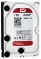 Жесткий диск 3Tb WD Red 5400 rpm 64mb SATA3 (WD30EFRX)