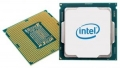 Процессор LGA-1151 Intel Core i5-8600K Coffee Lake (3.6-4.3/9M/HD630/95W) OEM