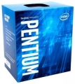 Процессор LGA-1151 Intel Pentium G4560 Kaby Lake (3.5/3M/HD610/54W) BOX
