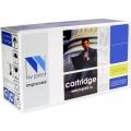 Картридж NV Print TN-2075 для  Brother HL2030/2040/2070N/MFC7420/7820N (2500k)