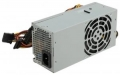 Блок питания Chieftec Smart GPF-300P 300W ATX 2.3, 80 PLUS, Active PFC, 800mm fan