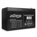 Батарея аккумуляторная Energenie BAT-12V9AH