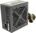 Блок питания AeroCool VX PLUS 500, 500W, ATX v2.3 fan 12cm