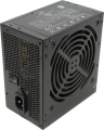 Блок питания DeepCool DN550 Nova 550W 80+ (ATX 2.31 PWM 120mm fan, 80 PLUS, Active PFC, 5*SATA)