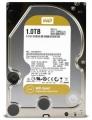 Жесткий диск 1Tb WD Gold 7200 rpm 128mb SATA3 (WD1005FBYZ)