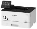 Принтер лазерный A4 Canon i-SENSYS LBP215x