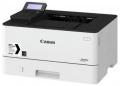 Принтер лазерный A4 Canon LBP214dw
