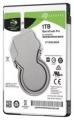 """Жесткий диск 1Tb Seagate BarraCuda 7200 rpm 128mb 2.5"""" SATA (ST1000LM049)"""