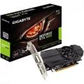 Видеокарта Gigabyte 3Gb GTX1050 96bit DDR5 1569MHz/7008MHz DVI HDMI DP (GV-N1050OC-3GL) RTL