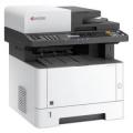 МФУ лазерное A4 Kyocera ECOSYS M2235dn (1102VS3RU0)