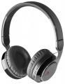 Гарнитура Redragon Sky B черный, беспроводная, Bluetooth (64210)