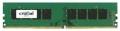Модуль памяти DDR4 8Gb 2400MHz Crucial (CT8G4DFS824A) RTL