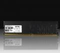 Модуль памяти DDR4 8Gb 2666MHz AFOX (AFLD48FH1P) RTL
