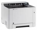 Принтер лазерный A4 Kyocera ECOSYS P5021cdn (1102RF3NL0)