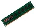 Модуль памяти DDR3 4Gb 1333MHz QUMO (QUM3U-4G1333K9) RTL