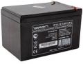 Батарея аккумуляторная Ippon IP12-12 12V/12Ah