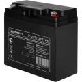 Батарея аккумуляторная Ippon IP12-17 12V/17Ah