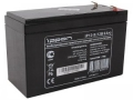Батарея аккумуляторная Ippon IP12-9 12V/9Ah