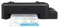 Принтер струйный A4 Epson L120 (C11CD76302)