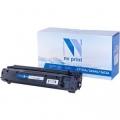 Картридж HP C7115A/2624A/Q2613A NV Print (NV-C7115A-2624A-Q2613A) 2500стр для LJ 1000/1200/1150/1300/3330
