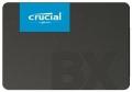 Накопитель SSD 240Gb Crucial BX500 SATA3 540/500 (CT240BX500SSD1) RTL