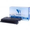 Картридж Kyocera TK-170 NV Print (NV-TK-170) 7200 стр для FS-1320D/1370DN