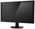 """Монитор 23.6"""" Acer K242HQLBbid (LED, Wide, 1920x1080, 5ms, 170°/160°, 300 cd/m, 100`000`000:1, +DVI, +HDMI"""