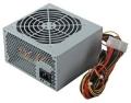 Блок питания FSP Q-Dion QD550 550W 12 cm Fan, Noise Killer, Active PFC