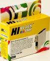 Картридж Hi-Black Epson T0731 Black  для принтеров Epson STYLUS C79/C110/T40W/TX200/400/TX600FW, Bk